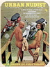 nudists covers