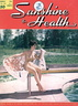 sunshine and health covers