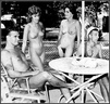Nudists misc groups 27