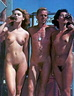 Nudists misc groups 29