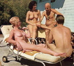 Nudists misc groups 9