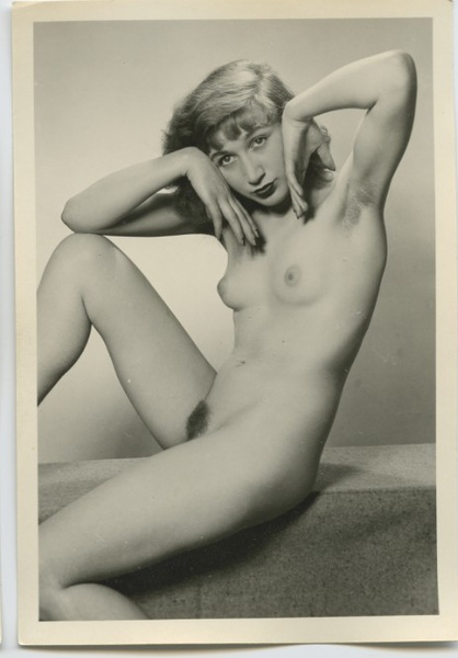 images of nazi nudes