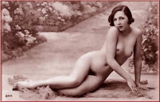 dudes-naturiste-erotica-nude