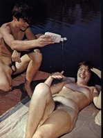 Nudists couples 1
