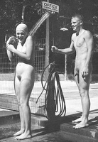 Nudists couples 18