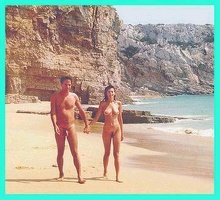 Nudists couples 22