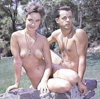 Nudists couples 23