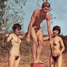 Nudists teen scenes 12