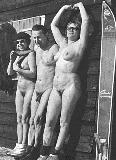 Nudist Family Nudist Family Files