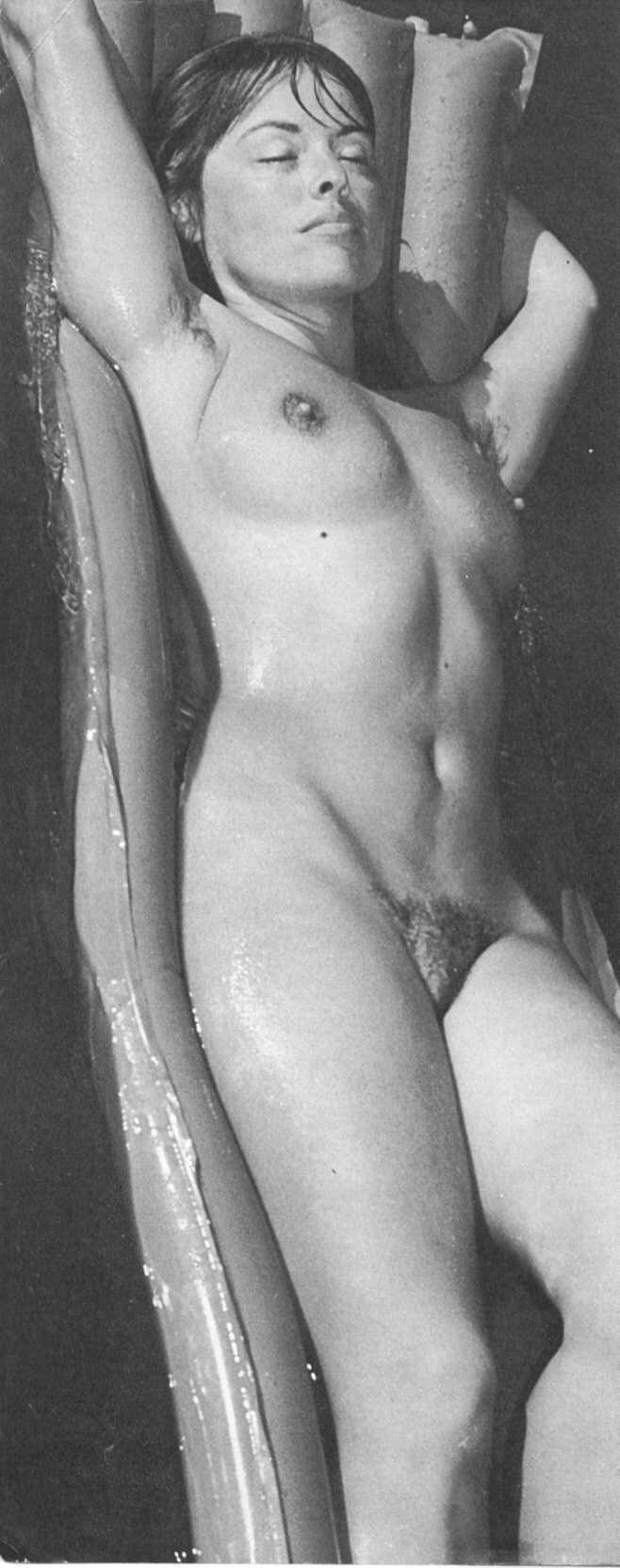 www.nudismlife.com   4 pimpandhost.com-ls-01